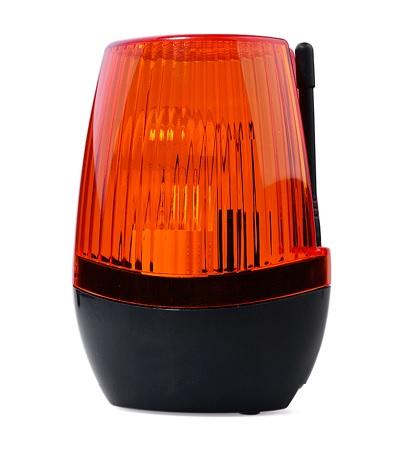 lamp_profipult